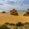 Best of Algarve Portugal Photography 73 By Messagez com