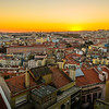 Best of Lisbon Viewpoints Photography 23 By Messagez com