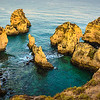 Best of Portugal Algarve Photography 4 By Messagez com