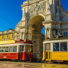 Best of Lisbon Trams Photography 39 By Messagez com