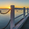 Portugal Alcochete Sunset Pier Photography 10 By Messagez com