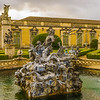 Portugal Queluz National Palace Art Photography 44 By Messagez com