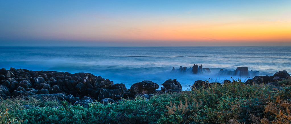 The Magic Coast of Cascais Portugal Photography 6 By Messagez com