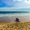 Best of Lisbon Beaches Photography 28 By Messagez com