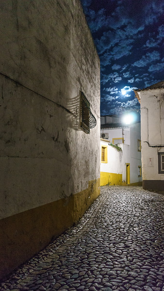 Best of Alentejo Photography 28 By Messagez com