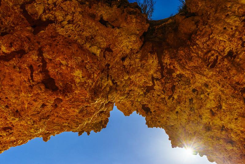 The Original Portal Photography By Messagez com