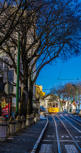 Best of Lisbon Trams Photography 20 By Messagez com