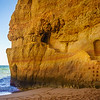 Best of Algarve Beaches Photography Praia do Carvalho 3 By Messagez com