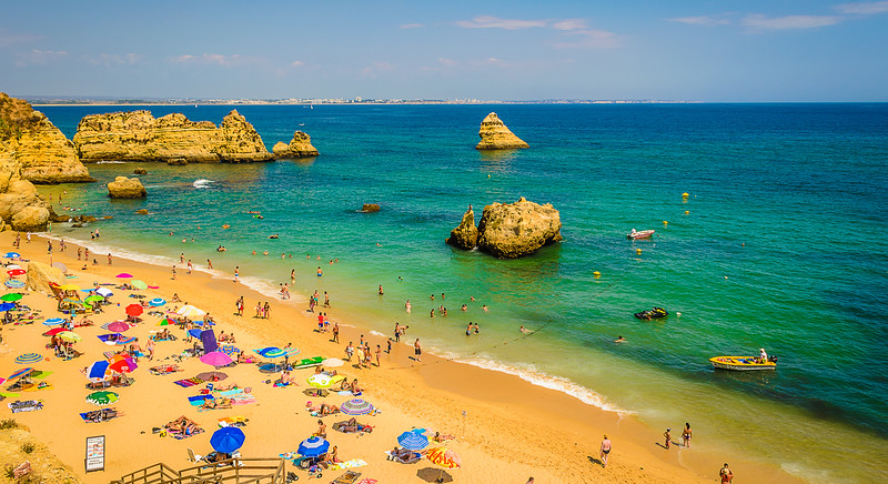 Best of Algarve Lagos Portugal Photography 38 By Messagez com