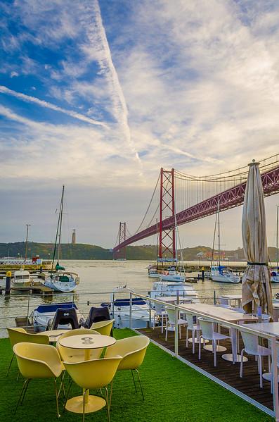 Original Portugal Lisbon Photography 6 By Messagez com