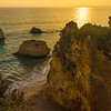 Best of Algarve Beaches Photography Alvor 8 By Messagez com