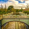 Queluz National Palace Art Photography 18 By Messagez com