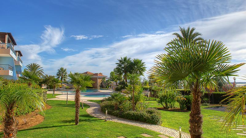 Original Portugal Algarve Villa Photography By Messagez com