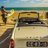 Best of Lisbon Beaches Photography 29 By Messagez com