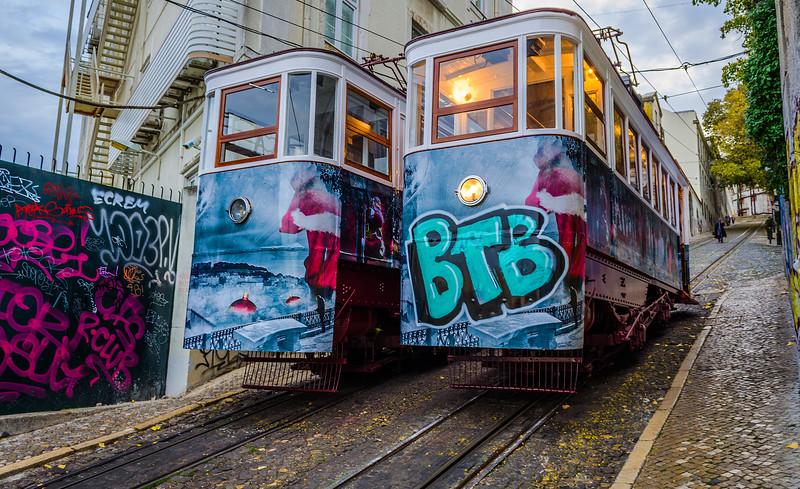 Best of Lisbon Tram Images 12 By Messagez com