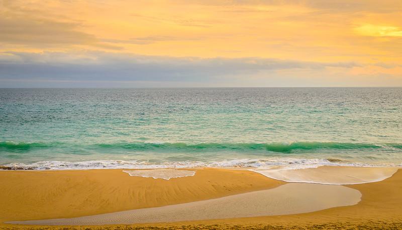 Original Portugal Algarve Coast Photography By Messagez com