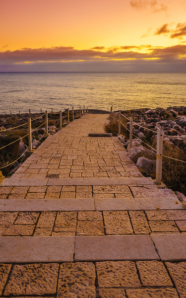Portugal Cascais Coast Photography 12 By Messagez com