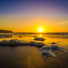 Best of Lisbon Beaches Sunset Photography 6 By Messagez com