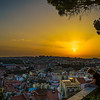 Best of Lisbon Viewpoints Photography 14 By Messagez com