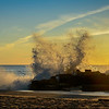 Amazing Algarve Beach Waves Photography 4 By Messagez com