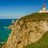 Portugal Cape Roca Fine Art Photography 5 By Messagez com