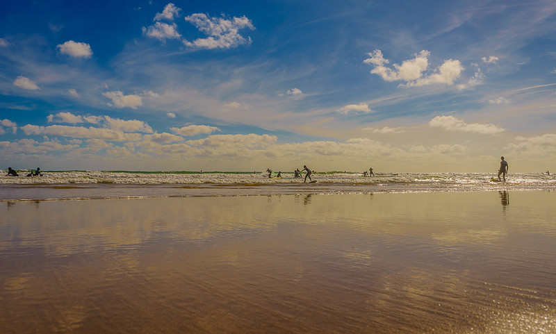 Best of Lisbon Beaches Photography 37 By Messagez com