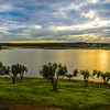 Best of Alentejo Photography 15 By Messagez com