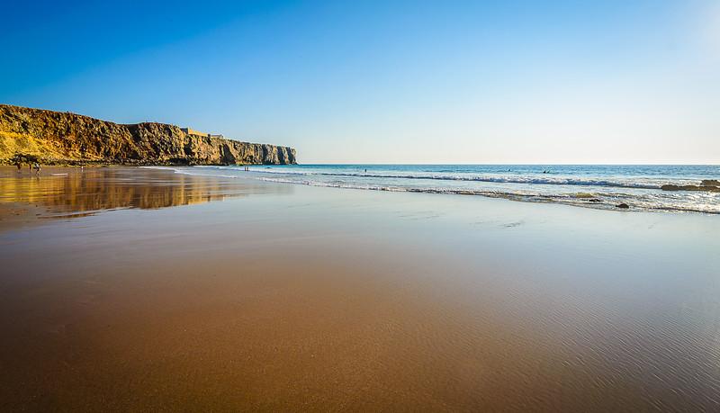 Best of Sagres Algarve Portugal Photography 18 By Messagez com