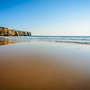 Best of Sagres Algarve Portugal Photography 18 By Messagez com
