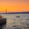 Best of Lisbon Bridge Sunset Photography 4 By Messagez com