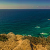 Best of Portugal Cape Roca Panorama Photography 4 By Messagez com