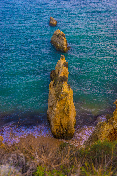 Portugal Three Magnificents Photography By Messagez com
