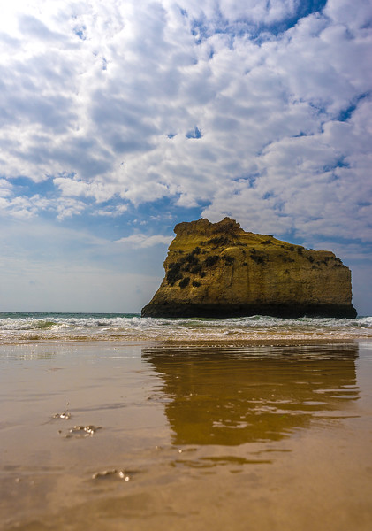 Best of Algarve Portugal Photography 63 By Messagez com