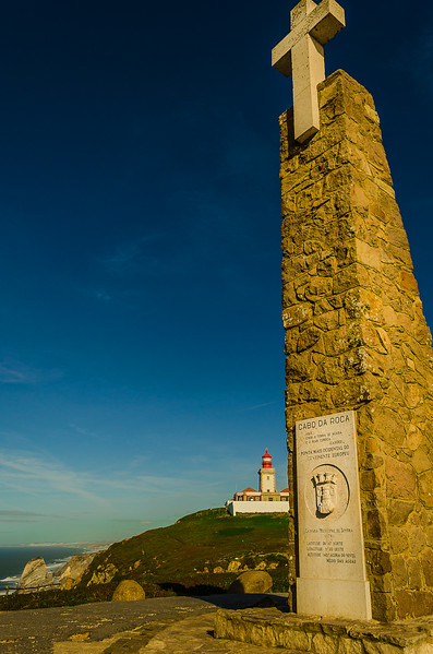 Portugal Cape Roca Fine Art Photography 3 By Messagez com