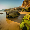 Best of Sagres Algarve Portugal Photography 9 By Messagez com