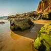Best of Sagres Algarve Portugal Photography 9 By Messagez com