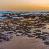 Original Portugal Coast Beauty 3 Photography By Messagez com