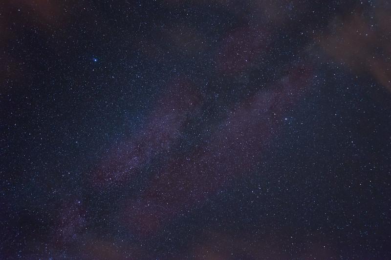 Special Sky Photo By Messagez com