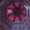Inside Sintra Monserrate Palace Photography 2 By Messagez com
