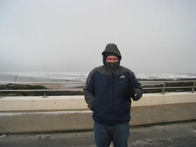 St Andrews Scotland (November 2010)