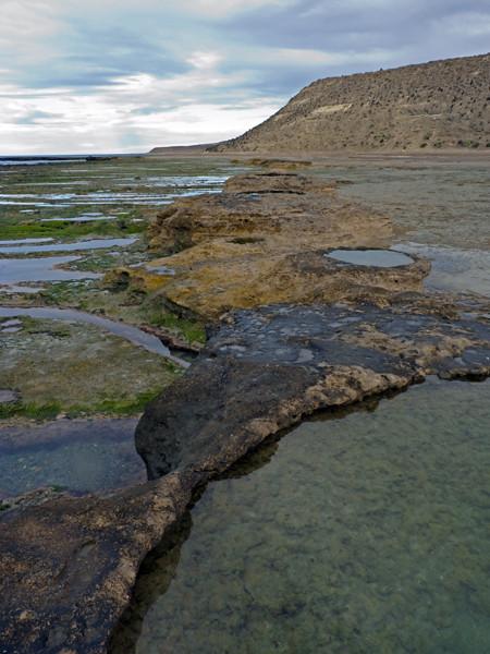 PV shore by faro P1000867