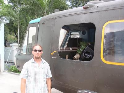 Vietnam 2011