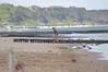 IMGP5654 Brendan Omaha Beach