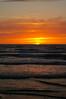 IMGP5171 Sunset Cabourg