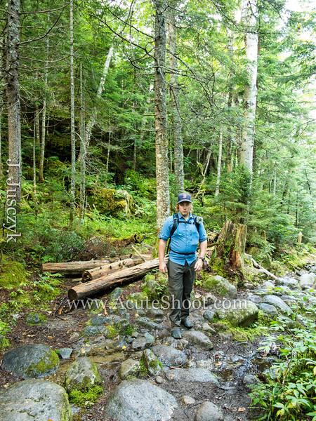 (c)2013Jusczyk-Mt-Washington-hike-3965.jpg