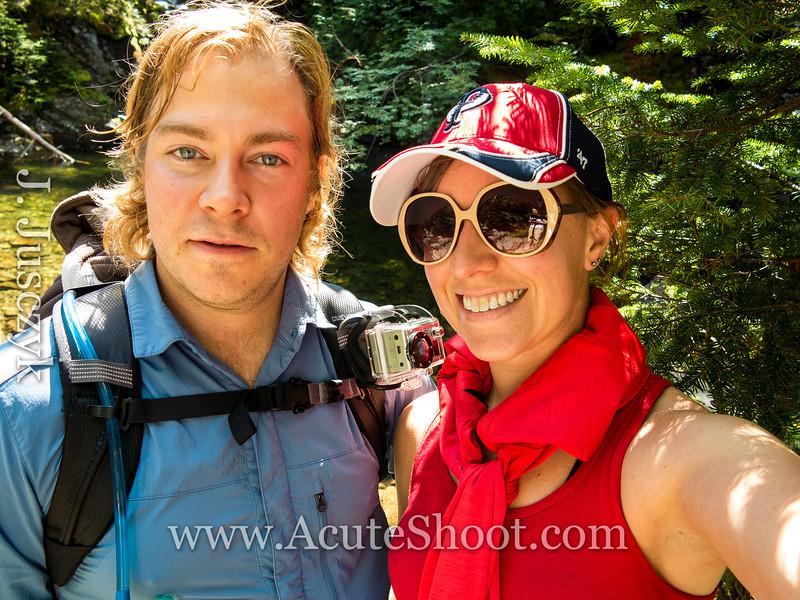 (c)2013Jusczyk-Mt-Washington-hike-3975.jpg