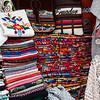 Mercado Artesanal Quicentro sur Juan Leon Mera Y Jorge Washington