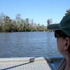 Honey Island Swamp Tour - 020