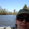 Honey Island Swamp Tour - 021