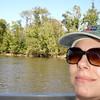 Honey Island Swamp Tour - 018